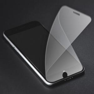 Ochranná folie na mobil LCD