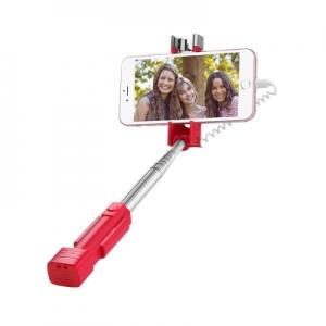 Selfie držák