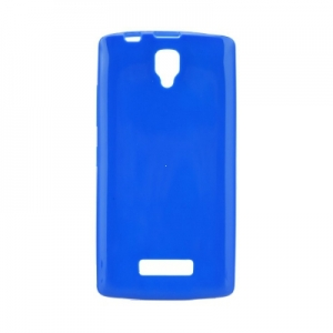 Jelly Case Bright