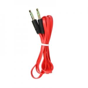 Kabel AUX