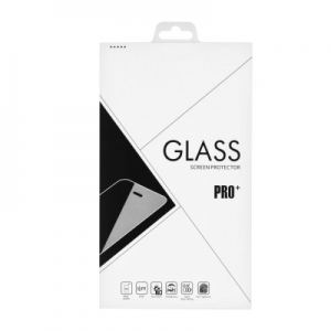 GLASS 3D FULL GLUE