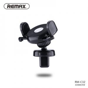 REMAX, WK Design
