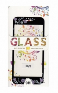 GLASS Design Soft
