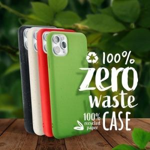 Bio Case