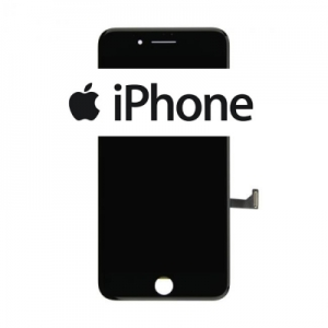 iPhone, Apple