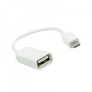 Datový kabel OTG