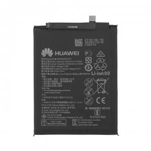 Baterie Huawei HB356687ECW 3340mAh Li-ion originál (bulk) - Nova 3i, Honor 7X, Mate 10 Lite