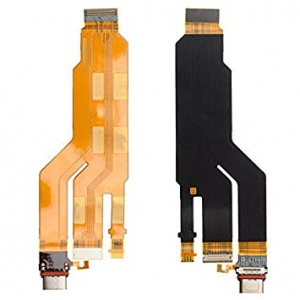 Sony Xperia XZ F8331 flex s konektorem nabíjení