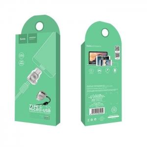 Redukce HOCO UA8 micro USB / micro USB TYP-C