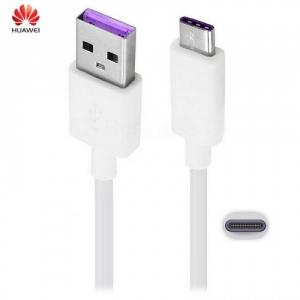 Datový kabel Huawei AP71 HD1289 micro USB TYP C 1m (bulk) originál