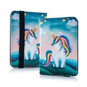 """Pouzdro na tablet 9"""" - 10"""" Unicorn"""