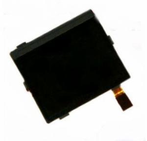 LCD displej BlackBerry 8900 - ST