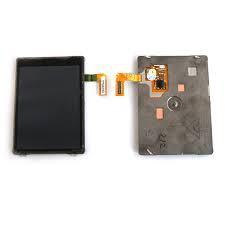 LCD displej BlackBerry 9530 - ST