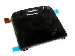 LCD displej BlackBerry 9000 - ST