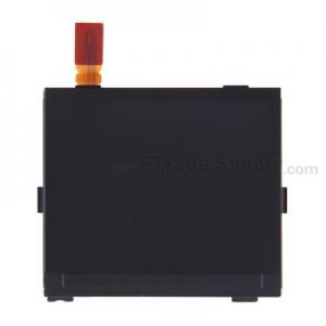 LCD displej BlackBerry 9630 - ST