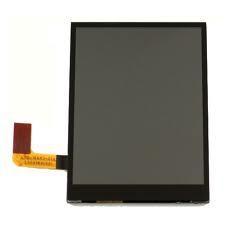 LCD displej BlackBerry 9500 - ST