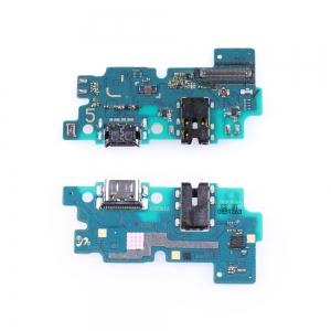 Samsung A505 Galaxy A50 flex pásek nabíjení + mikrofon