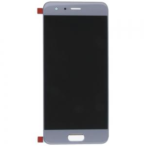 Dotyková deska Huawei HONOR 9 + LCD šedá