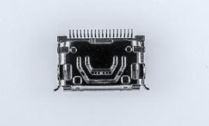 Nabíjecí konektor LG KG800, KU990
