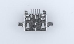 Nabíjecí konektor HTC Desire X, Desire V, One V, ONE SV, Desire 500, 600 micro USB