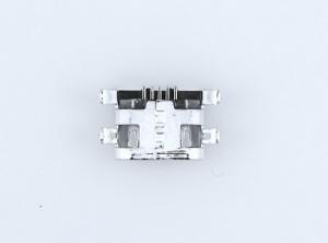 Nabíjecí konektor Huawei G510, G520, Y300, Y530 micro USB