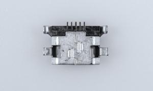 Nabíjecí konektor Lenovo A6000, A5000 micro USB