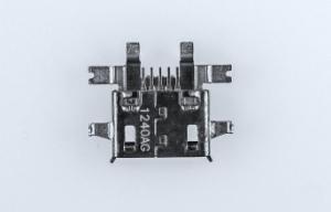 Nabíjecí konektor HTC One S, One V, One X
