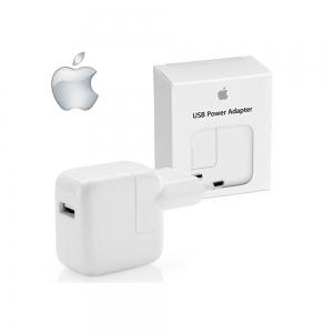 Nabíječ iPhone MD836ZM/A 12W A1401 (blistr) originál