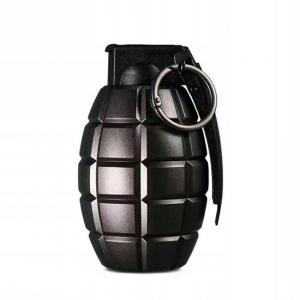 Externí baterie POWER BANK REMAX Grenade RPL-28, 5.000mAh černá