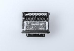 Nabíjecí konektor Huawei MATE 10