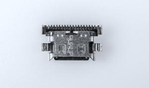 Nabíjecí konektor Huawei MATE 20 LITE