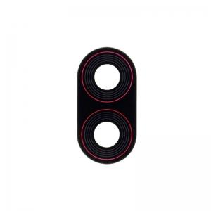 Sklíčko zadní kamery Xiaomi Pocophone F1