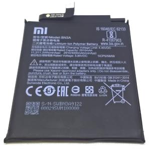 Baterie Xiaomi BN3A 3000mAh - Redmi GO - bulk