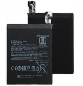 Baterie Xiaomi BN48 3900mAh - Redmi NOTE 6 PRO - bulk