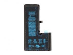 Baterie iPhone XS (5,8) 2658mAh Li-ion (Bulk)