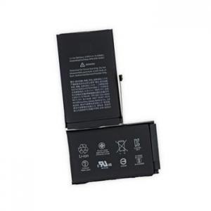 Baterie iPhone XS MAX (6,5) 3174mAh Li-ion (Bulk)