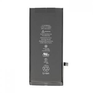 Baterie iPhone XR (6,1) 2942mAh Li-ion (Bulk)