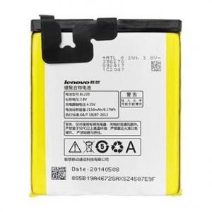 Baterie Lenovo BL220 2150mAh Li-ion (Bulk) - S850
