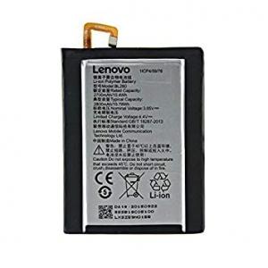 Baterie Lenovo BL250 2400mAh Li-ion (Bulk) - S1