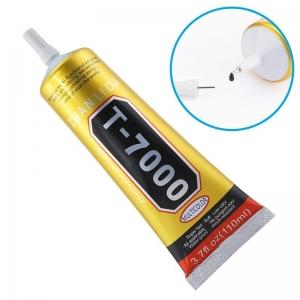 Lepidlo T-7000 110ml - black