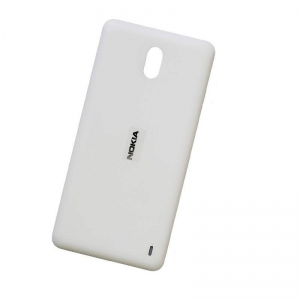 Nokia 2 Dual SIM kryt baterie bílá
