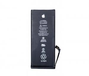 Baterie iPhone 8 (4,7) 1821mAh Li-ion (Bulk - ORIGINAL)