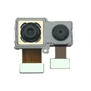 Huawei HONOR 10 LITE flex pásek zadní kamera