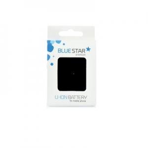 Baterie BlueStar Xiaomi Redmi 5 Plus (BN44) 4000mAh Li-ion