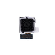 Samsung A105 Galaxy A10 flex pásek zadní kamera