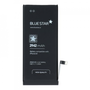 Baterie BlueStar iPhone XR (6,1) 2942 mAh Li-ion