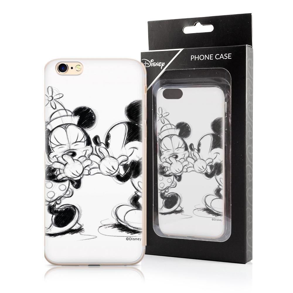 Pouzdro iPhone 11 Pro (5,8) Minnie Mouse vzor 010