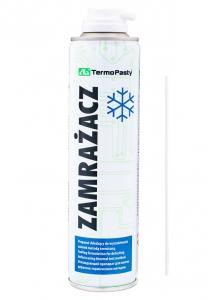 Freeze -55°C 300ml sprey hořlavý (Termo Pasty)