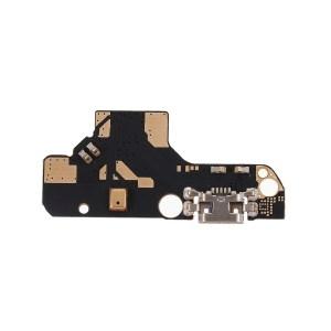 Nokia 3.2 flex pásek nabíjecí konektor