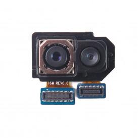 Samsung A405 Galaxy A40 flex zadní kamera